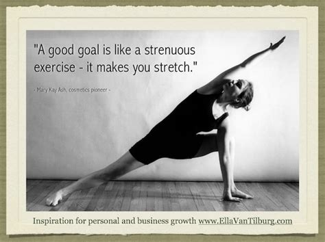 the of a stretch your boundaries books stretch quotes quotesgram