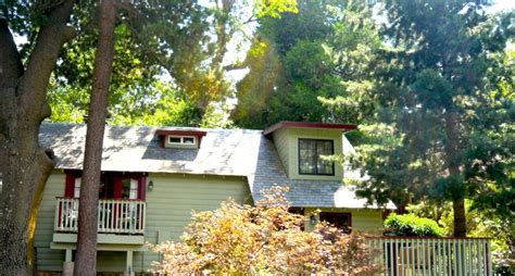Shirley Cabin Rentals by Historical Shirley Temple Cabin Newly Vrbo