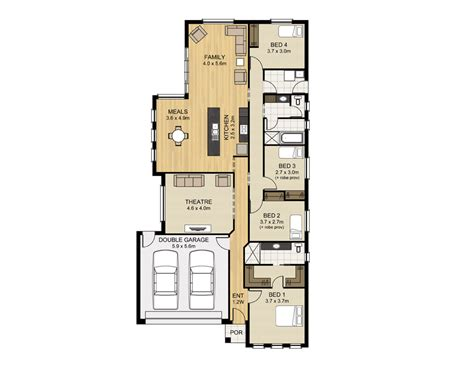 sterling homes floor plans lakleand 170 home designs sterling homes home designs adelaide