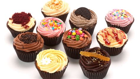 cupcakes and cupcakes cupcakes photo 33338461 fanpop