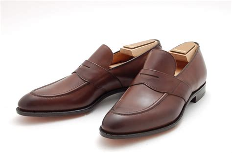 mens dress loafers shoes men s leather dress shoe styles the ultimate men s dress