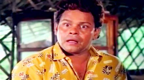 film comedy video malayalam malayalam comedy movies uthsavamelam malayalam full