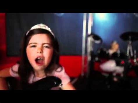 Rosie Shows Again by The Grace Rosie Show Rosie Mcclelland