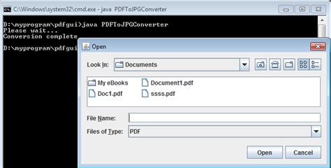 convert pdf to word java doc to pdf conversion in java todayorganicvi over blog com