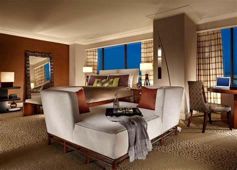Vegas Hotels With 2 Bedroom Suites | 2 bedroom hotel suites in las vegas 28 images two