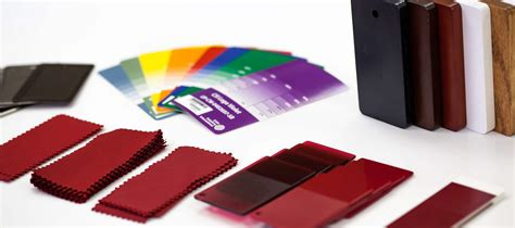 certified color certified color standards color solutions international