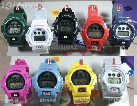 Casio G Shock Dw 5600 Kw Pink sell sell casio g shock dw 5600 2 fashion sport watches