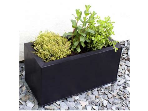Herb Planters Homebase by National Gardening Week 10 Best Containers The Independent