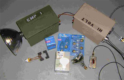 capacitor emp generator capacitor pulse generator 28 images dc pulse generator capacitor images dc pulse generator
