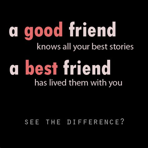 read  friendship quotes quotes hunter quotes sayings poems  poetry