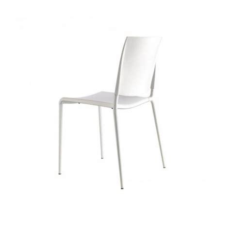 stuhl ohne armlehne rexite stuhl ohne armlehne goodform ch