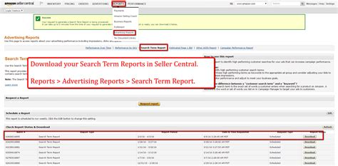 Search Report 3 Tools To Do Keyword Research For Your Product