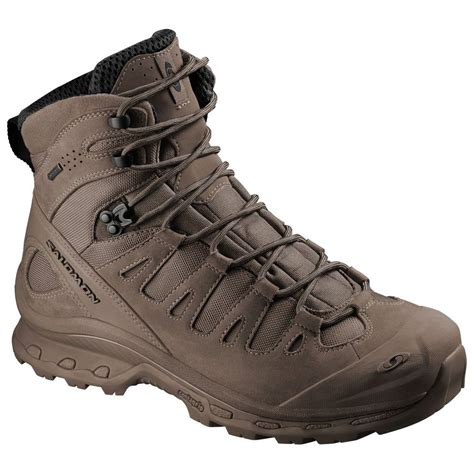 Grosiran Salomon Forces Xa Pro 3d Gtx Camo Iguana Green Original salomon quest 4d gtx forces boots shop ds tactical