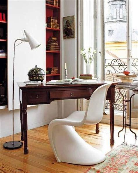 mixing old and new furniture classico moderno mix perfetto spazio soluzioni