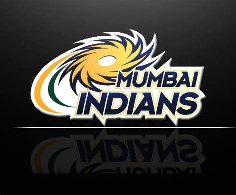 Mumbai Indians elect to bat against Kings XI | TopNews Sports