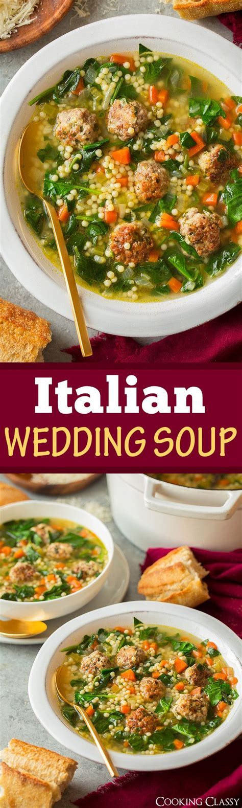 1000  images about >>For the love of food. on Pinterest