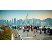 For HongKong You Need A Visa From Jan 23 But Travel