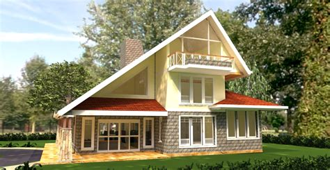 home design plans with photos in kenya 4 bedroom redhill house plans david chola architect