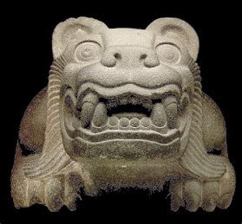 imagenes mitologicas de la cultura mexica cultura miscelaneas imagenes dibujos fotos cultura mexica