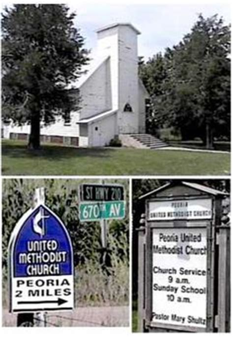 Peoria County Divorce Records 1000 Images About Ghost Towns In Iowa On Iowa