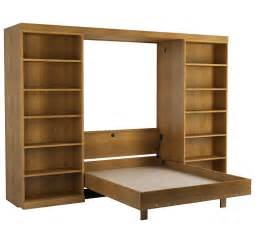 murphy bed bookshelves murphy beds with bookcases abbott library murphy bed