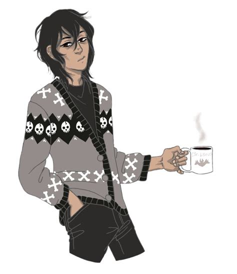 doodle name angelo 312 best images about pjo hoo nico di angelo on