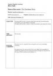 Rome Engineering An Empire Worksheet Answers by Teaching Worksheets