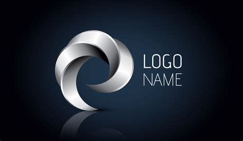 3d logo templates adobe illustrator cc 3d logo design tutorial claw