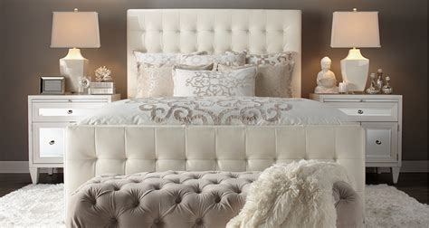 z gallerie bedroom ideas stylish home decor chic furniture at affordable prices