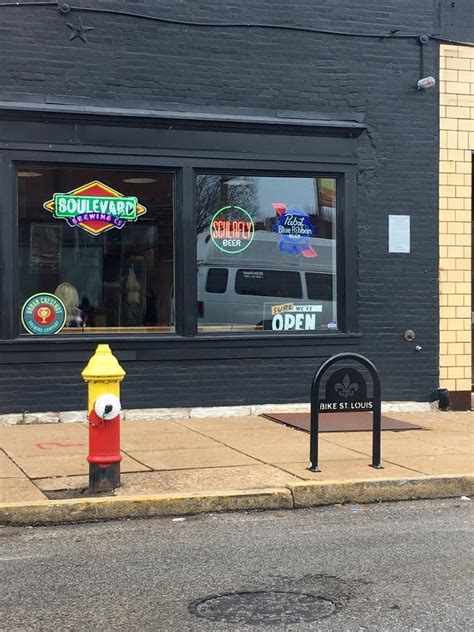 cherokee street district 26 photos local flavor 2111