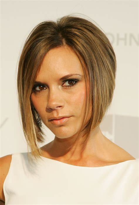 Womens Hairstyles For Thin Hair by Womens Hairstyles For Thin Hair Hairstyles Ideas