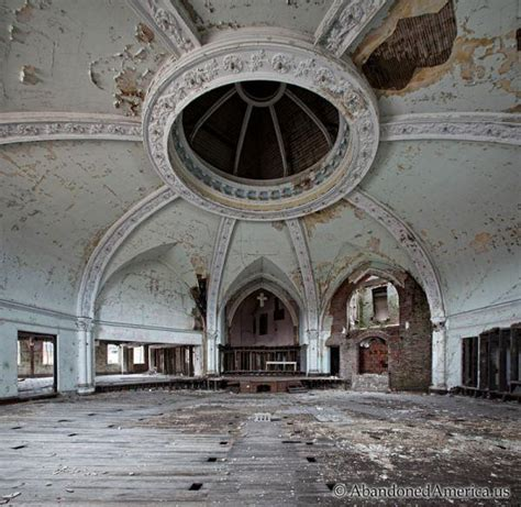 abandoned places in america abandoned america by matthew christopher urban ghosts