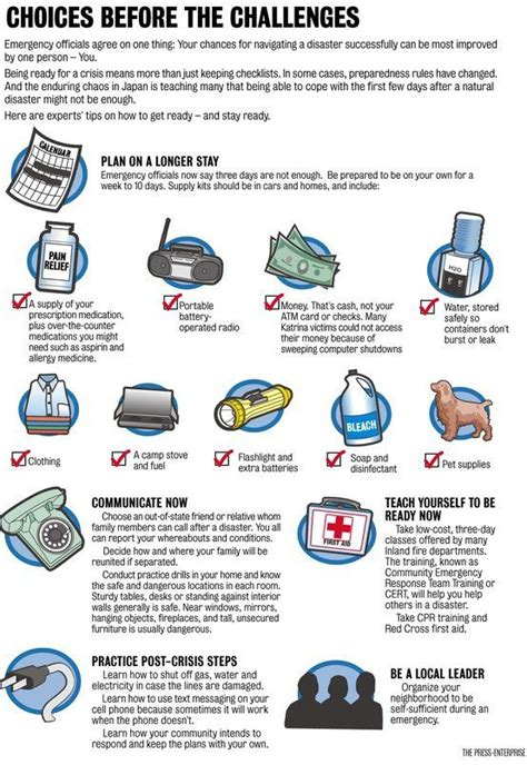 earthquake preparedness pets survival and the challenge on pinterest