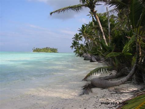 coco island cocos keeling islands aussie s news
