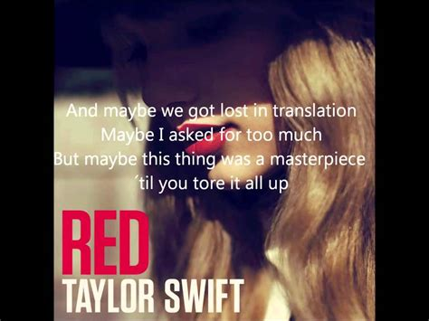 chord gitar taylor swift all too well all too well taylor swift full audio with lyrics chords