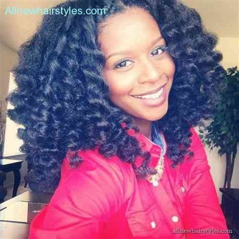Hair Dryer Hair Damage does drying damage hair allnewhairstyles