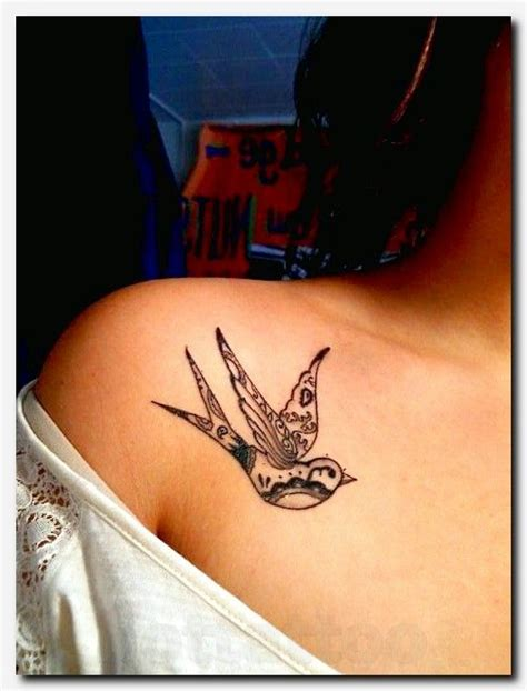 tattoo name vishal the 25 best heart tattoos with names ideas on pinterest