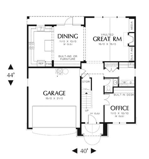 building plans images achitect needed to draw building plan properties nigeria