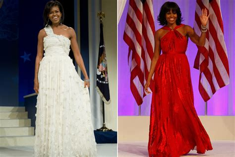 michelle obama verizon center michelle obama s 5 best fashion moments