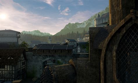 Elyria Records Chronicles Of Elyria Next Dynamic Mmorpg