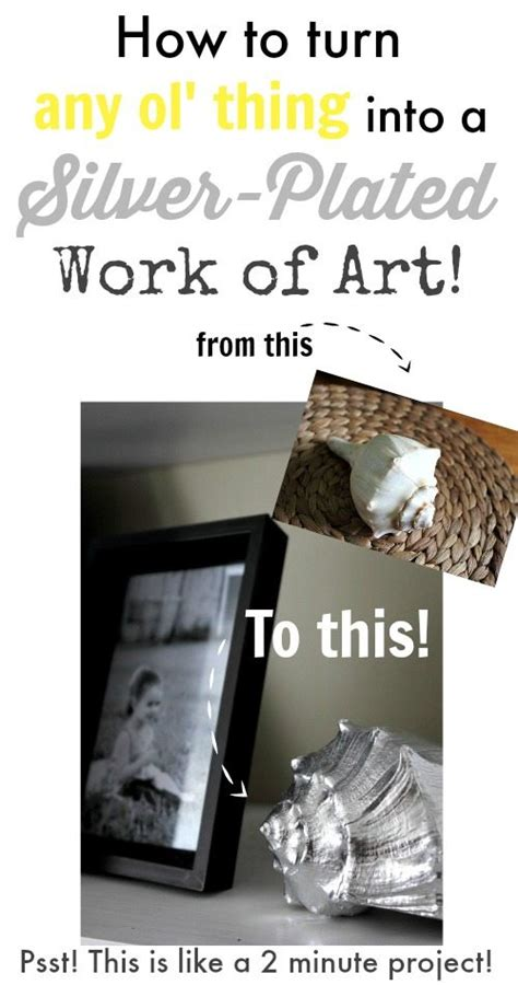 home decor tips and tricks my top 5 diy home decor tips and tricks of the year the