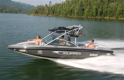 wake boat nz wake co nz supra boats launched in new zealand this summer