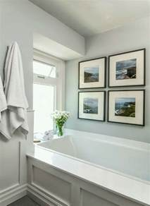 Best Bathroom Paint Colors Benjamin Moore The Best No Fail Benjamin Moore Gray Bathroom Colors