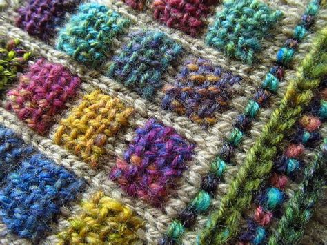 embroidery stitches on knitting 892 best images about afganos on baby afghans