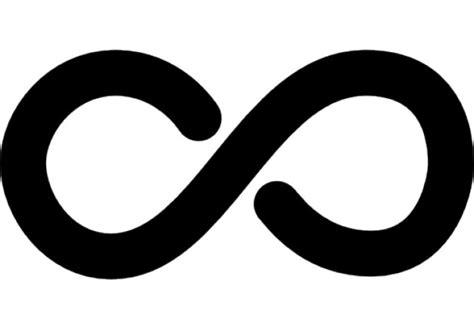 los tatuajes m 225 s rid 237 culos top 28 el infinito s 205 mbolo el simbolo en el arte