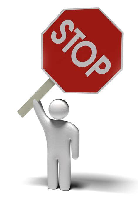 Stop With The by Stop Vs Ceda El Paso Gruas Romero Elche