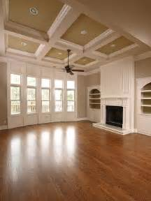 luxury home interior paint colors most popular interior paint colors farmington ct pro