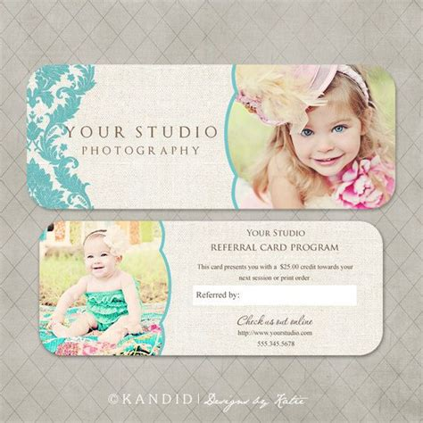 Millers Rep Card Templates by Luxe Rep Card Referral Templates For Millers