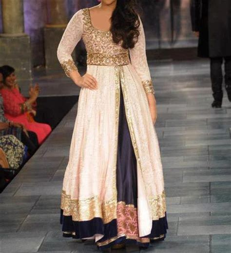 dress design new style 2016 front open double shirt style frock gown designs 2016 2017