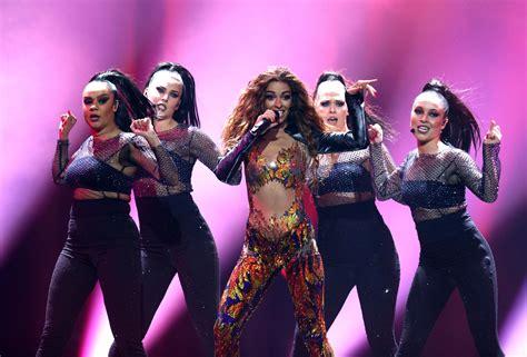 eurovision cyprusjpg